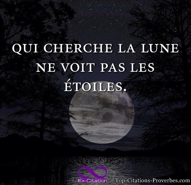 Citation Tristesse Solitude Citation Tristesse Manque Et Autres