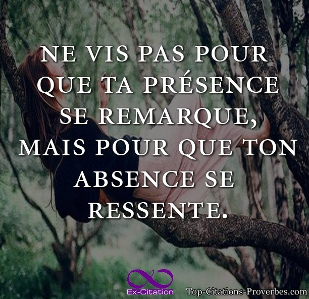 Citation Tristesse Solitude Citation Mensonge Et Autres