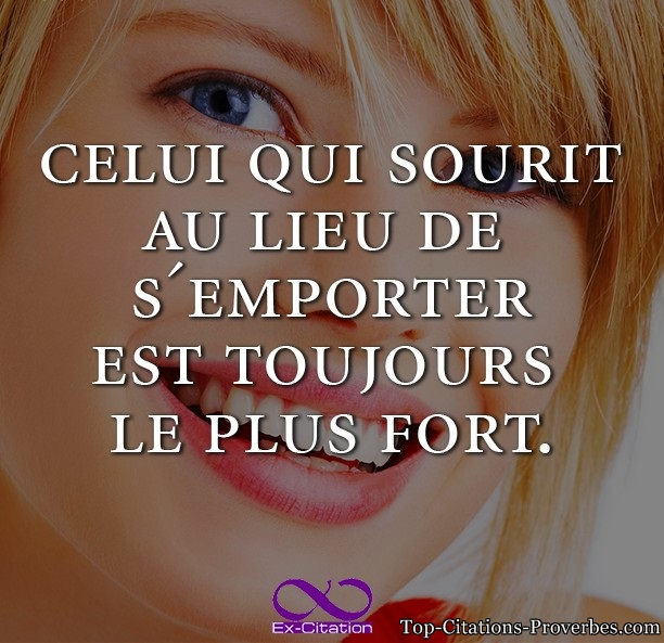Citation Amour Impossible Facebook