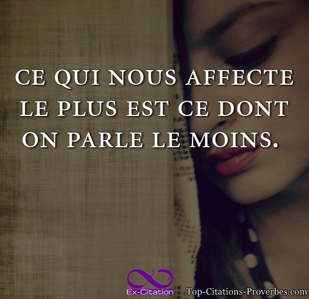 Citation Vie Courte Citation Damour Triste Facebook