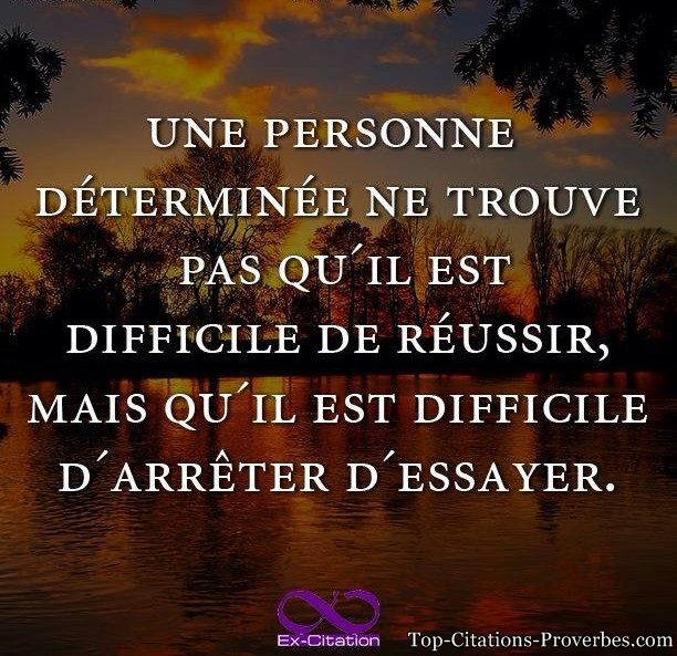 Citation Vie Courte Citation Vie De Couple Difficile