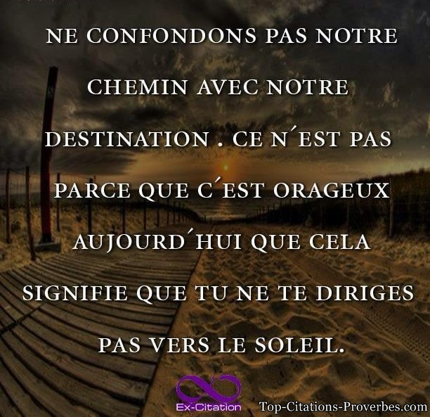 Citation Vie De Couple Difficile Citation Amitie Forte Facebook