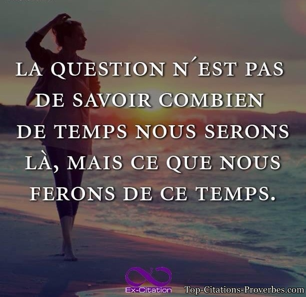 Citation Vie De Couple Difficile Citation Deception Amoureuse Et