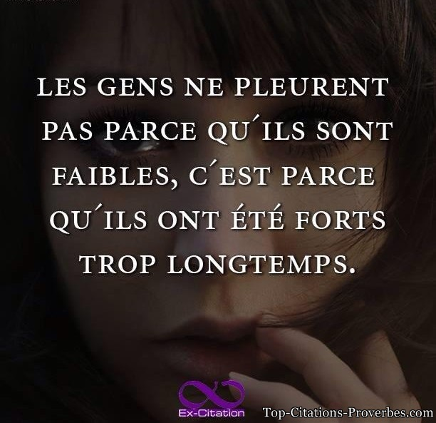 Citation Vie De Couple Difficile Citation Courte Sur L Amour Et