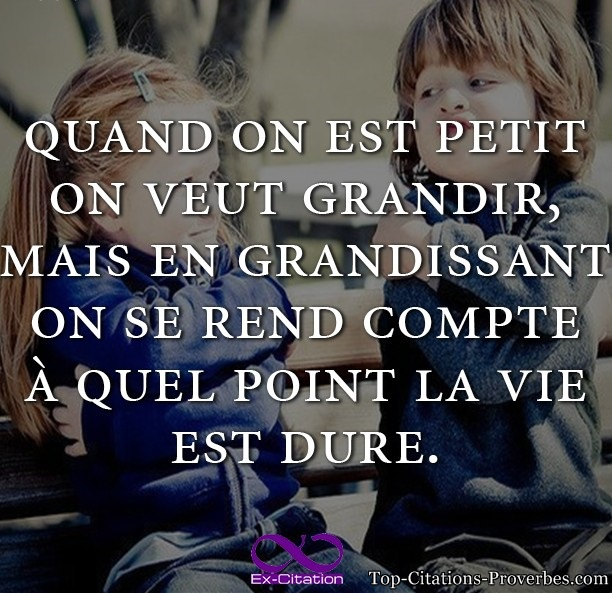 Citation Vie De Couple Difficile Citation Courte Sur L
