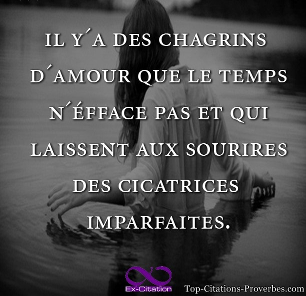Citation Vie De Couple Difficile Citation Tristesse Cachee Et