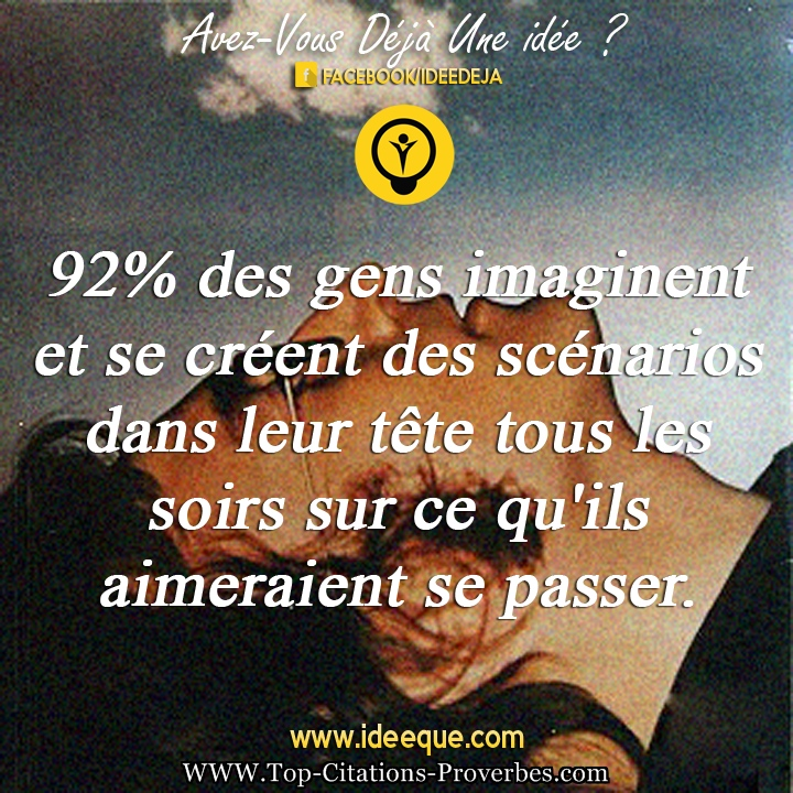 citation vie courte histoires d 39 amour triste swag 17 top citations proverbes. Black Bedroom Furniture Sets. Home Design Ideas