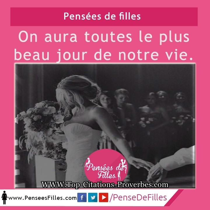 Citations Amoureuses Facebook
