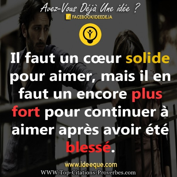 citation d 39 amour impossible triste archives page 5 sur 13 top citations proverbes. Black Bedroom Furniture Sets. Home Design Ideas