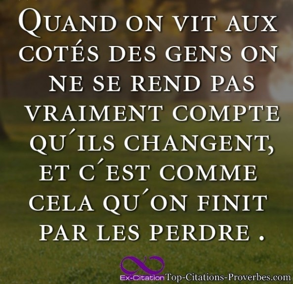 Citation Amitie Meilleure Amie Archives Top Citations Proverbes