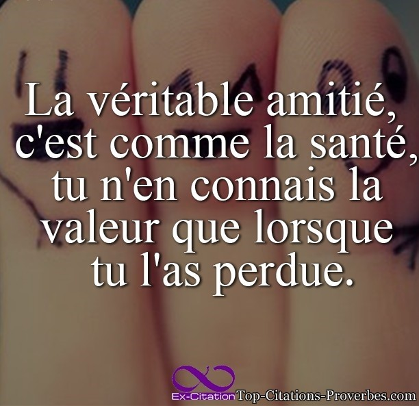 ... Citations > citation courte , citation d'amour impossible triste et