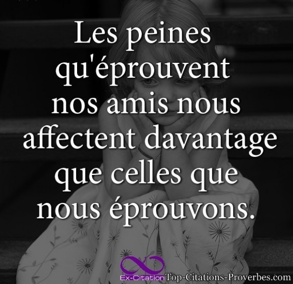 Souvent Ex-Citations - Collection de plus belles citations et proverbes YO96