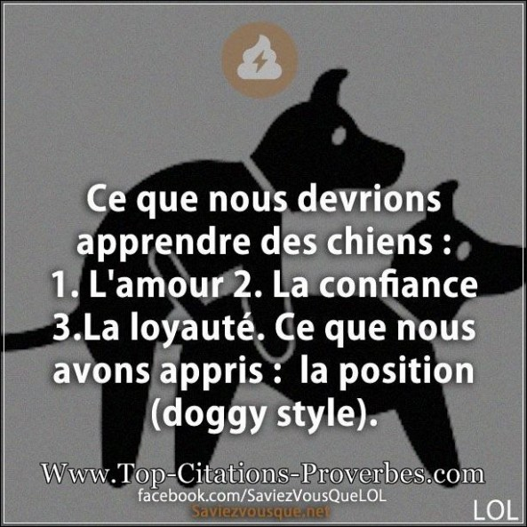 blague amour swag archives page 3 sur 3 top citations proverbes. Black Bedroom Furniture Sets. Home Design Ideas