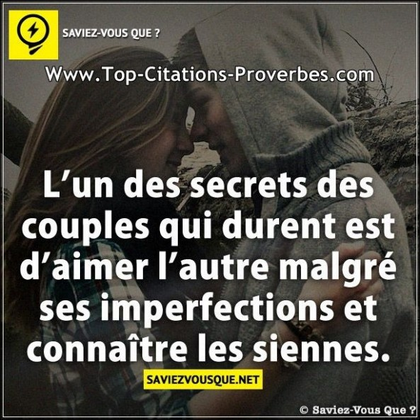 citation perfection archives top citations proverbes. Black Bedroom Furniture Sets. Home Design Ideas