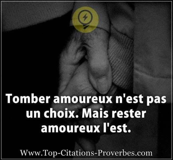Citation D Amour Facebook Archives Page 19 Sur 31 Top