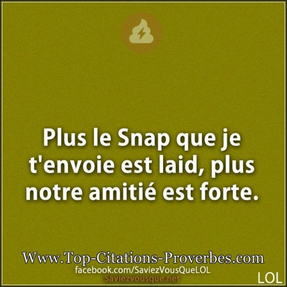 Hervorragend blague courte amitié Archives - Page 2 sur 3 - Top Citations Proverbes MH91