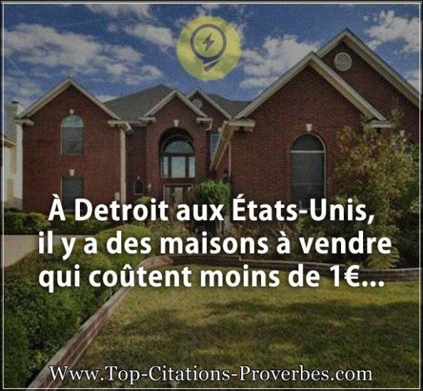 Citation roi archives page 29 sur 29 top citations proverbes - Qui paye travaux maison a vendre ...
