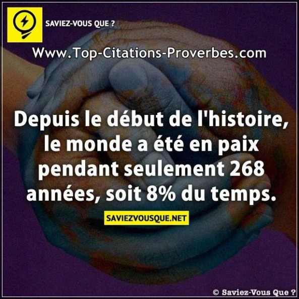 Citation Statistique Archives Page 16 Sur 56 Top