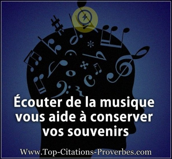 citation musique archives page 6 sur 9 top citations proverbes. Black Bedroom Furniture Sets. Home Design Ideas