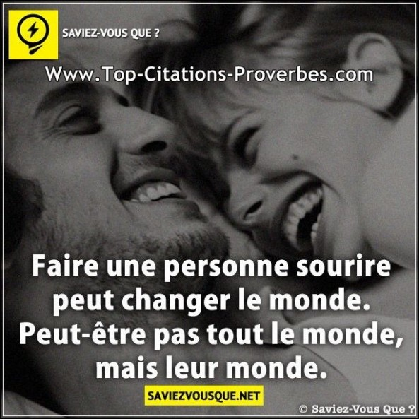 citation changer archives page 2 sur 4 top citations proverbes. Black Bedroom Furniture Sets. Home Design Ideas