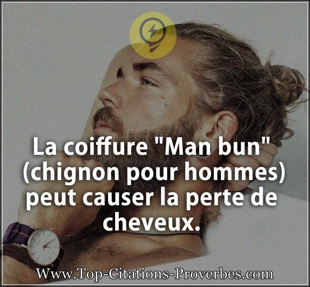 Le maquillage cause un demi million d accidents de la for Perte de cheveux homme