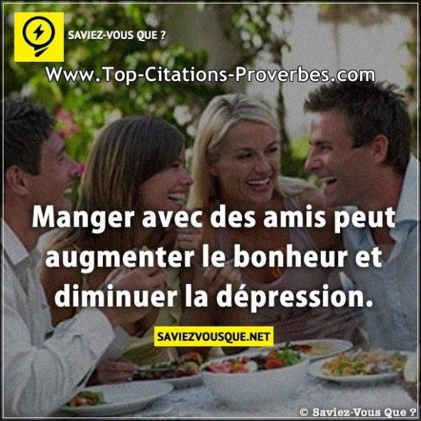 Citation manger archives page 2 sur 8 top citations for Que manger entre amis