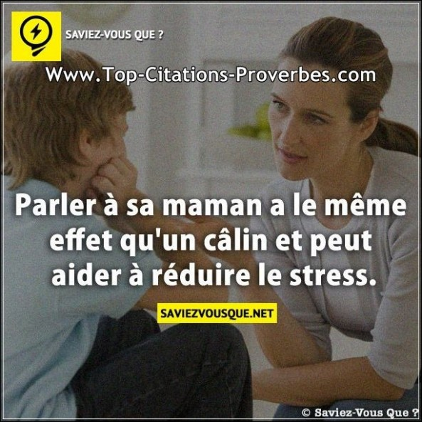 maman archives page 2 sur 15 top citations proverbes. Black Bedroom Furniture Sets. Home Design Ideas