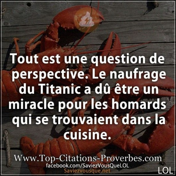 Blague en images archives page 4 sur 19 top citations for Proverbe cuisine humour