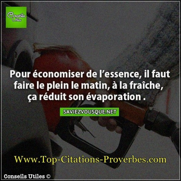 citations en images facebook archives top citations proverbes. Black Bedroom Furniture Sets. Home Design Ideas