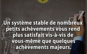 citations de basket-ball