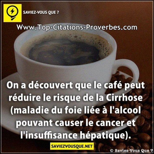 Bevorzugt citation cancer Archives - Page 6 sur 8 - Top Citations Proverbes RU62