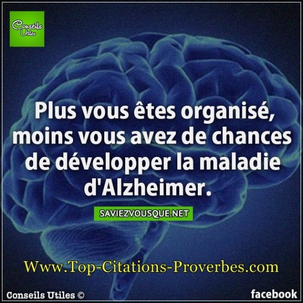 Souvent Conseils Utiles Archives - Page 8 sur 18 - Top Citations Proverbes FR08