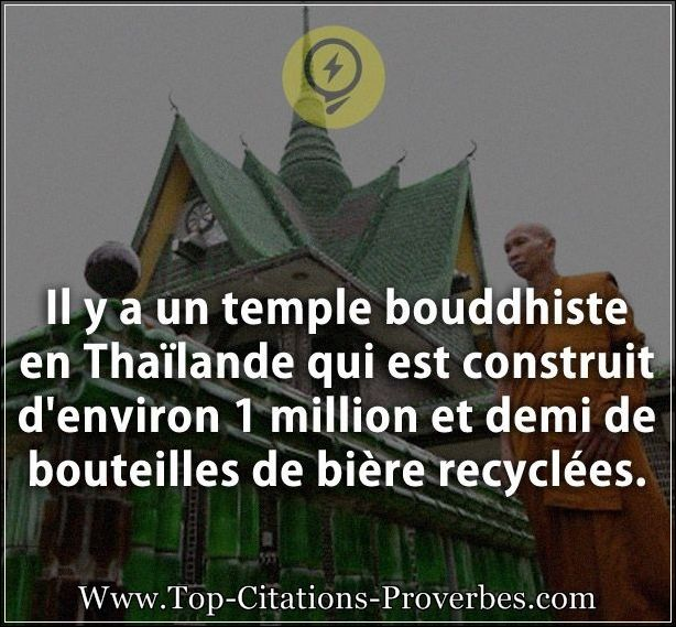 citation bouddha jalousie