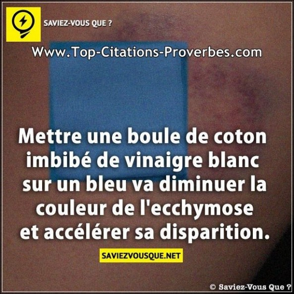 citation couleur archives - page 3 sur 6