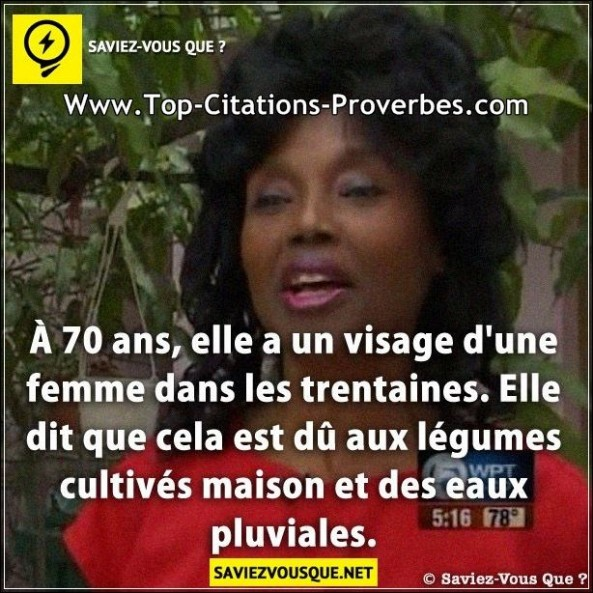 citation femme archives page 35 sur 60 top citations proverbes. Black Bedroom Furniture Sets. Home Design Ideas
