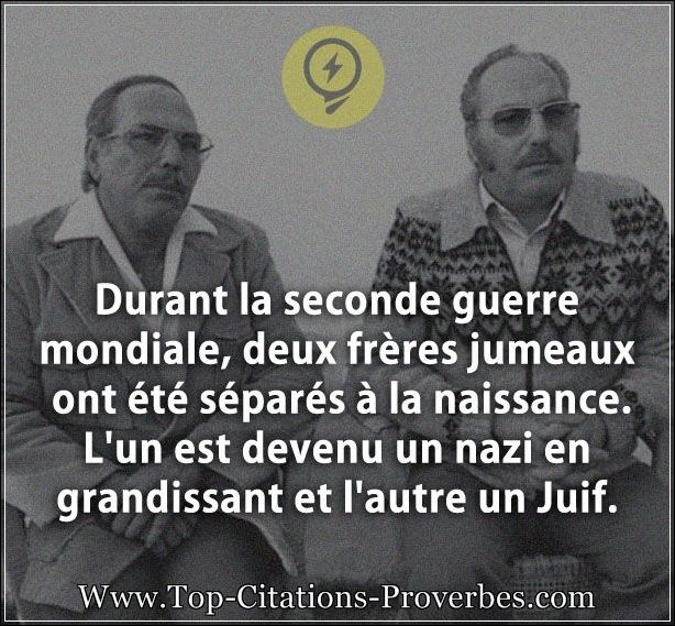 Citation Guerre Durant La Seconde Guerre Mondiale Deux