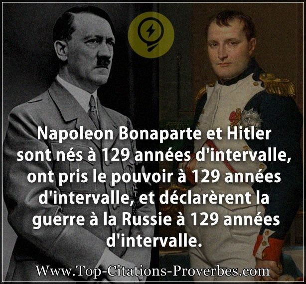 napoleon and hitler Comparing and contrasting napoleon and hitler by: jaimie martin napoleon bonaparte napoleon was born on august 15, 1769 in corsica, an island in the mediterranean sea.