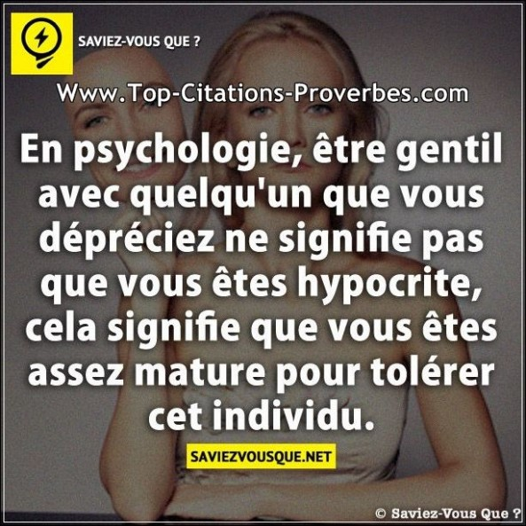 Citation Psychologie Archives Page 8 Sur 23 Top