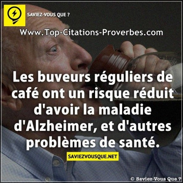 Souvent citation maladie Archives - Page 2 sur 6 - Top Citations Proverbes FR08