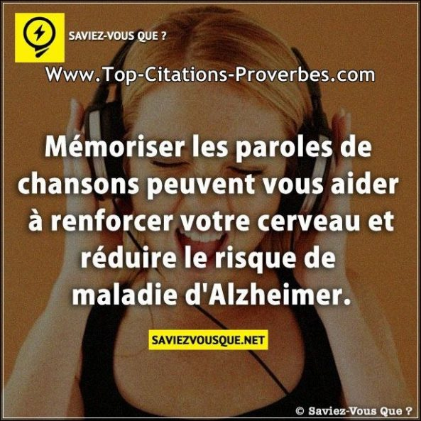 Souvent citation maladie Archives - Top Citations Proverbes FR08
