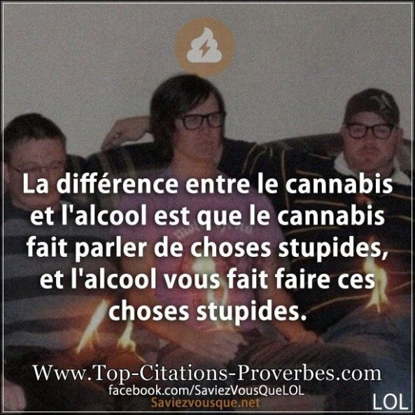 Blague stupide archives page 2 sur 2 top citations for Difference entre pieux et micropieux