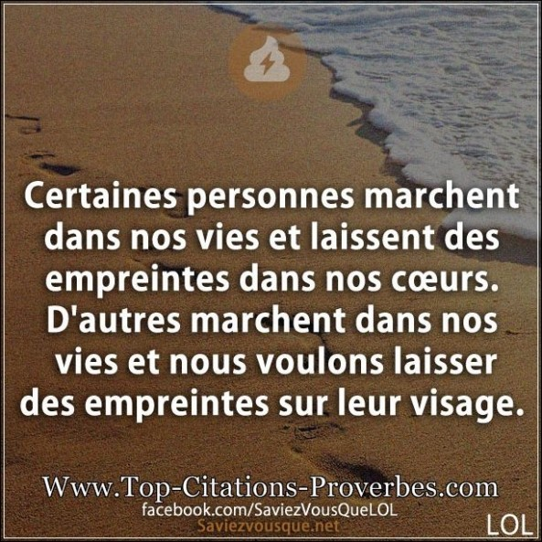 Blague c ur archives top citations proverbes for Dans nos coeurs cantal