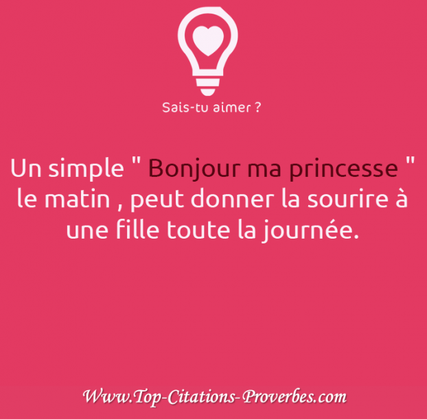 Citation Romantique Damour Phrase Amour Facebook