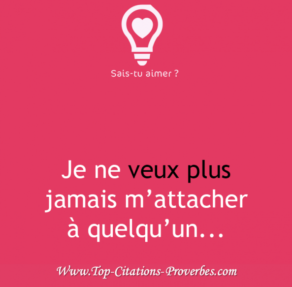 les plus belles citations d'amour, citation amour facebook, Plus …