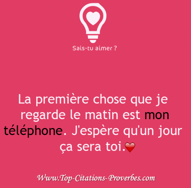 proverbe amour, proverbe amour …