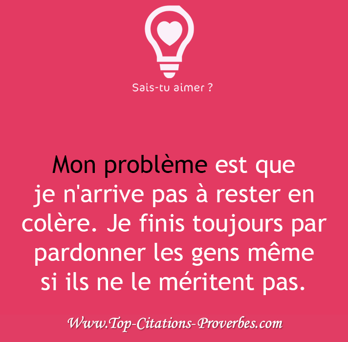 amour, les plus belles citations d'amour, Plus … citation ...