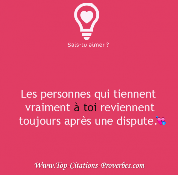 citation amour blog, citation blog amour, Plus …