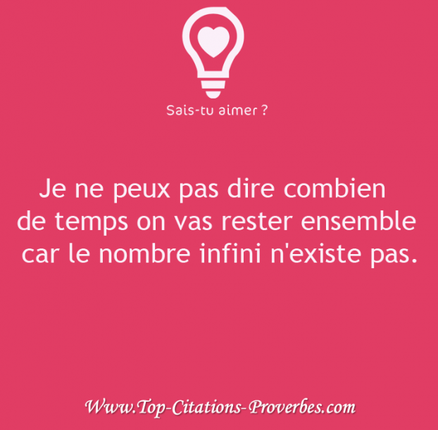 expressions romantiques, phrase amour facebook …