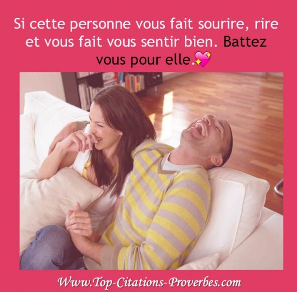 citation amour facebook, phrase romantique facebook …