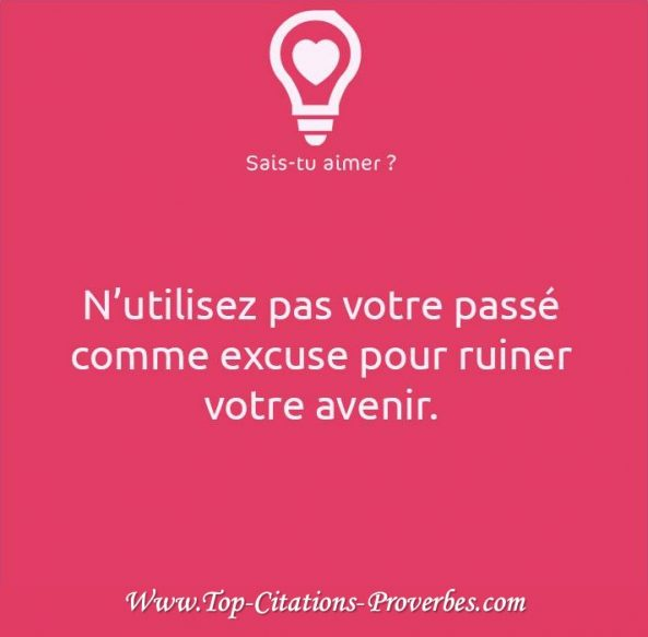 citation blog amour, citation romantique d'amour …